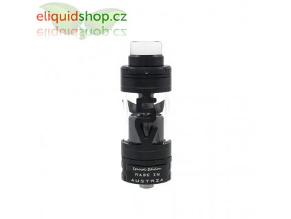Vapor Giant Mini V5 S 23mm - Black Edition
