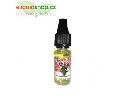 psychobunny 10ml serial