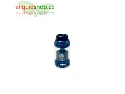 Asmodus Zesthia RTA atomizér - Modrá