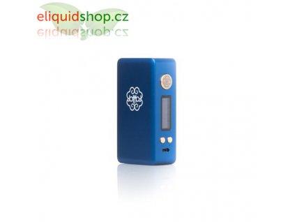 Dotmod dotBox 75W - modrá