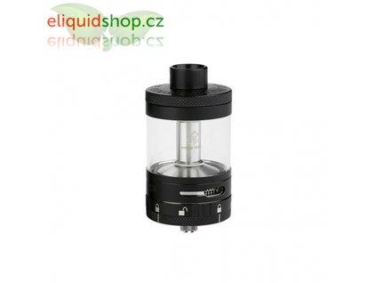 Steam Crave Aromamizer Titan RDTA 28ml Full KIt - Černá