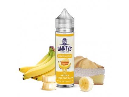 daintys premium banana cake2
