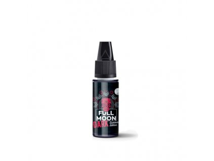 Příchuť Full Moon Dark Summer Edition 10ml