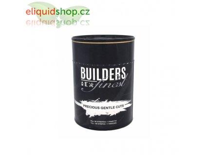 Builders Finest Precious Gentle Cuts vata - 60ks