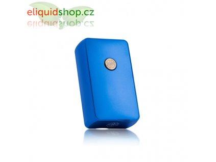 Dotmod dotBox Dual Mech - Modrá