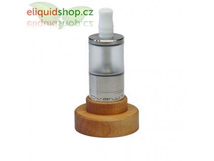 KHW Mods Dvarw MTL 5ml - Stříbrná
