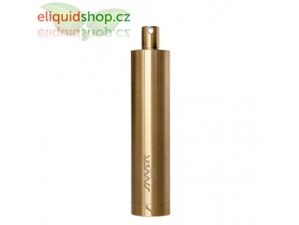 SMArt Mods SMArt ONE Brass Xtra mechanický mód 22mm