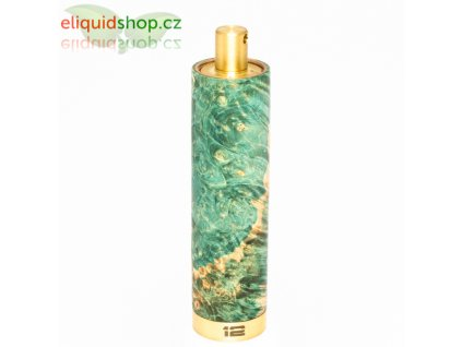 SMArt Mods SMArt ONE Stabwood mechanický mód 24mm - No 12