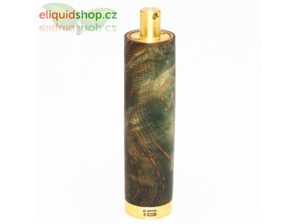 SMArt Mods SMArt ONE Stabwood mechanický mód 24mm - No 16