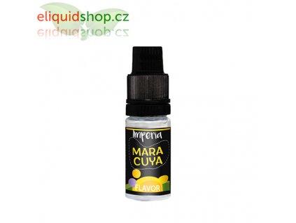 imp black label maracuya