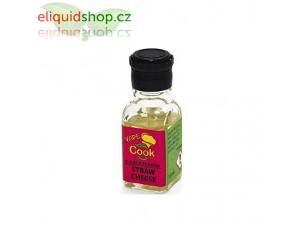 imp vape cook straw cheese