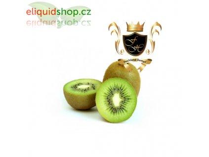 hochland aroma kiwi
