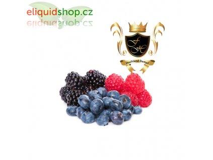 hochland aroma waldfrucht