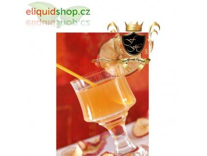 hochland aroma pfirsich maracuja
