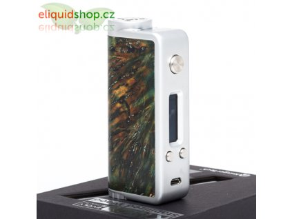 KangerTech K1 DNA75 Stabwood - 043