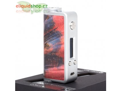 KangerTech K1 DNA75 Stabwood - 044