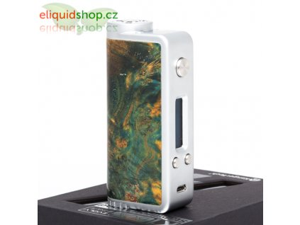 KangerTech K1 DNA75 Stabwood - 045