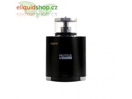 Aspire Proteus V2 - elektronická vodnice