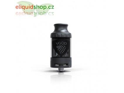 VGOD Pro Subtank 24mm - Černá
