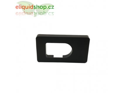 SmokerStore Taifun Box adaptér pro Dicodes Charger CS1