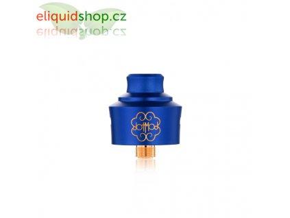 Dotmod dotRDA Single Coil 22 - Modrá