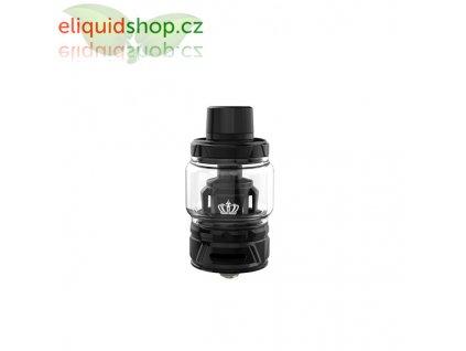 UWELL Crown 4 clearomizer - Černá