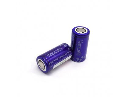 vapcell inr 18350 700mah baterie