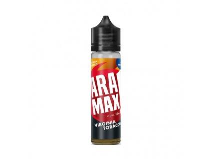 aramax sav virginia tobacco