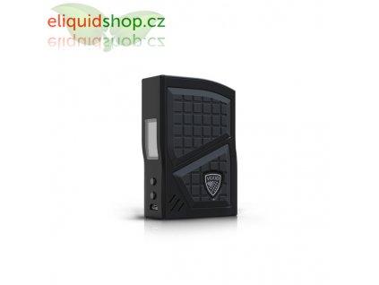 VGOD PRO 200 Mod - Černá
