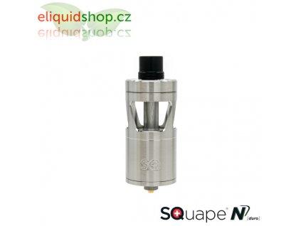 SQuape N[duro] DL 5ml atomizér