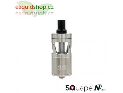 SQuape N[duro] MTL 5ml atomizér