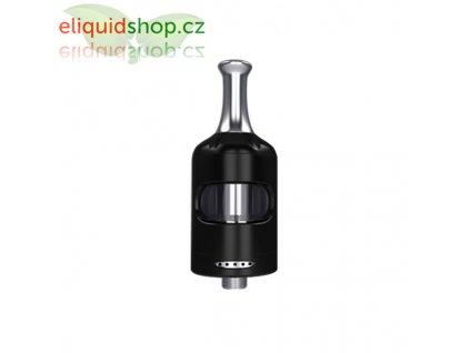 Aspire Clearomizér Nautilus 2S - Černá