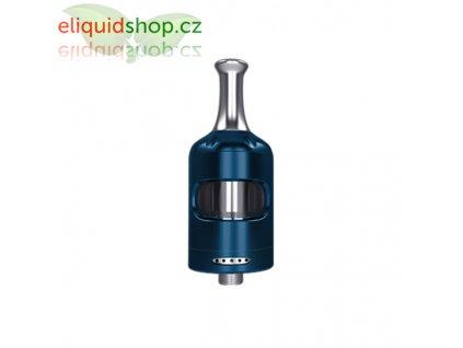 Aspire Clearomizér Nautilus 2S - Modrá