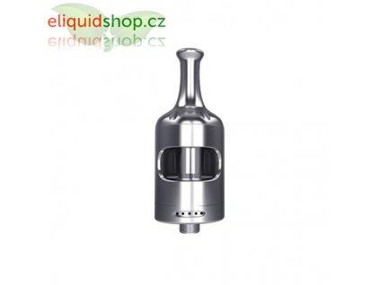 Aspire Clearomizér Nautilus 2S - Stříbrná