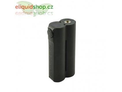Squid industries Double Barrel V3.0 150W Mod - Army Green