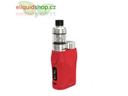 Eleaf iStick PICO X 75W s MELO 4 - Červená
