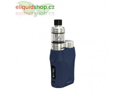 Eleaf iStick PICO X 75W s MELO 4 - Modrá