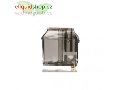 Smoking Vapor Mi-Pod cartridge 1,3ohm - 2ks