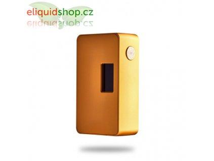 Dotmod dotSquonk 100W BF Box - Zlatá