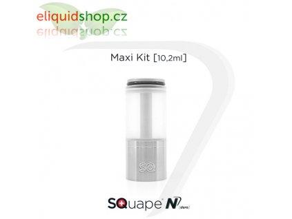 SQuape N[duro] Maxi Kit 10,2ml