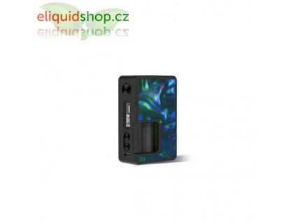 Vandy Vape Pulse X 90W BF Mod - Seaweed Green