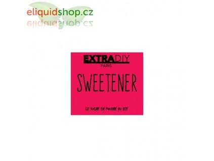 extradiy sweetener