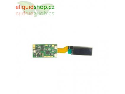 Dicodes BF60 Chip