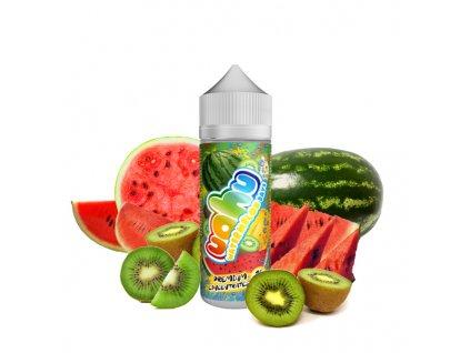 uahu sav watermelon days v2
