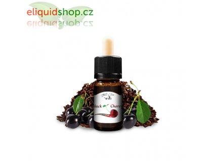 azhads elixirs pl black cherry