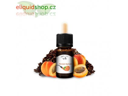 azhads elixirs sl persian apricot