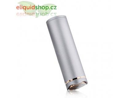 Dotmod Petri Lite 24mm V2 MECH MOD (mechanický grip) - šedá