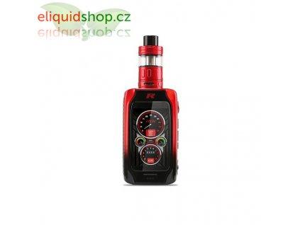 Rev Tech Phantom 220W Kit - Červená