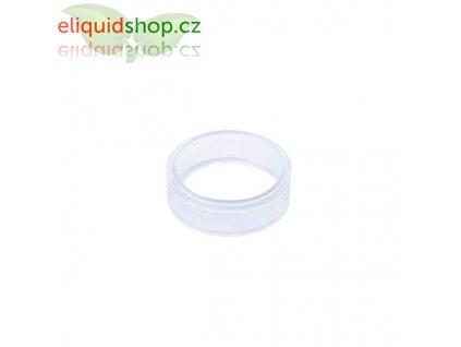 SvoëMesto Kayfun Lite 22mm náhradní sklo - 2ml (Ice)