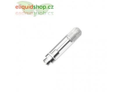 Joyetech eRoll MAC cartridge - Stříbrná